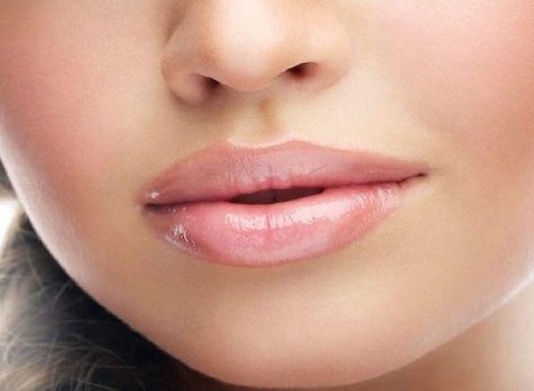 izmir-dudak-estetigi