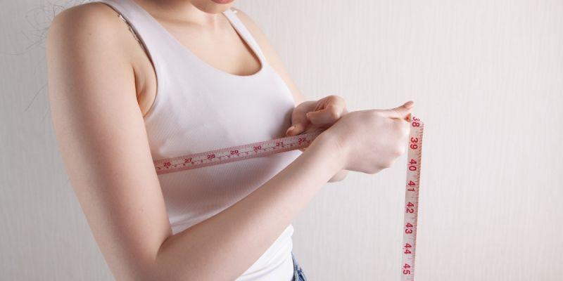 Göğüs Küçültme Ameliyatı Nasıl Yapılır?