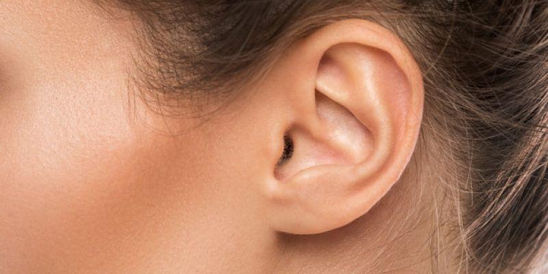 Otoplasti (Kepçe Kulak Ameliyatı)